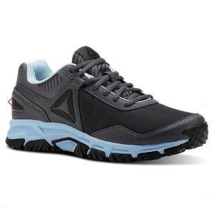 New In Box Reebok Women's Sneakers RidgeTrail 6